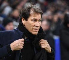 Ligue 1: OL – ASSE, les compositions d'équipe du derby