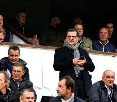 Ligue 1 : des passe-droits dans le confinement pour plusieurs clubs ?