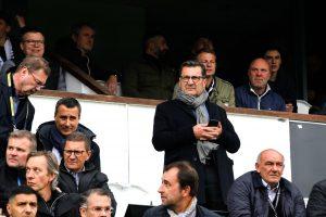 Ligue 1, Ligue 2 – Coronavirus: fin de saison, Mercato… La LFP a pris de grosses décisions!