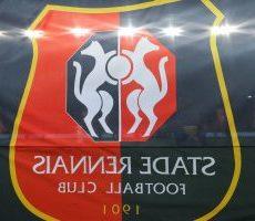 Stade Rennais – Mercato : le plan B après Florian Maurice (OL) conduit à l'ASSE