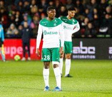 ASSE – Exclu But : Zaydou Youssouf de retour… après la finale de Coupe de France !