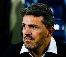 ASSE: Puel et Oscar Garcia, mêmes destins?