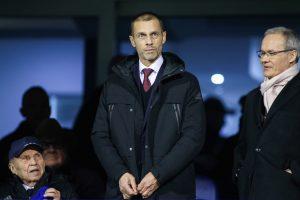 Ligue 1, Ligue 2 : une réponse mercredi pour le Mercato et les fins de contrats ?
