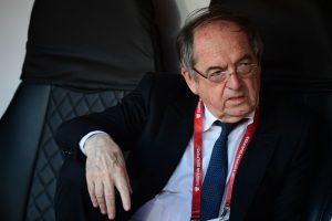 ASSE, FC Nantes, PSG, OL : vent d'optimisme pour mener la saison à son terme ?