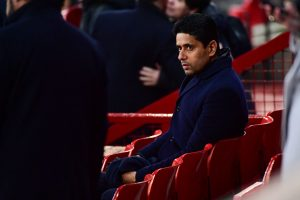 FC Nantes – Coronavirus : Kita implore le Qatar, le PSG lui met un stop !