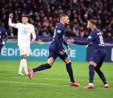 OM, ASSE, FC Nantes, PSG, RC Lens, Girondins : un premier frein pour les fins de contrat