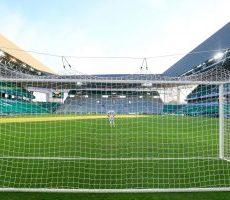 Ligue 1– Coronavirus: le scénario le plus probable en cas d'arrêt définitif de la saison
