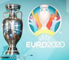 Les infos du jour: l'Euro officiellement reporté, les plans de l'UEFA s'affinent