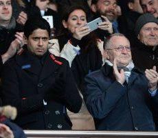 Ligue 1, Ligue 2 : les trois options retenues pour la fin de la saison