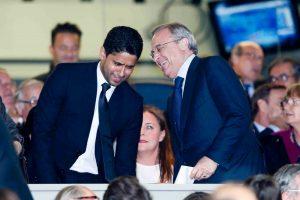 ASSE, FC Nantes, PSG, OL, OM, LOSC : le report de l'Euro financé par les clubs ?