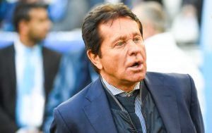 FC Nantes, ASSE, RC Lens, OM, LOSC, Girondins : vers un Mercato de proximité ?