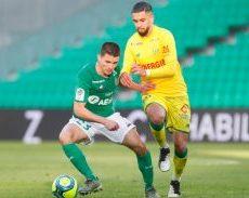 Girondins : Puel ne connaissait pas Palencia à son arrivée à l'ASSE !