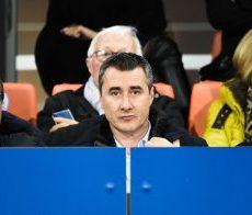 ASSE, FC Nantes, RC Strasbourg, Stade Rennais : le chômage partiel va sévir