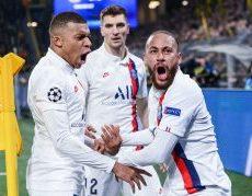 Ligue 1 : la LFP aurait fait son choix pour le titre, les places européennes et les relégués !