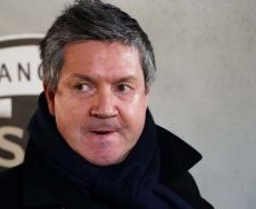Stade Rennais : Pickeu dragué par 3 clubs de L1… dont l'ASSE et le SRFC