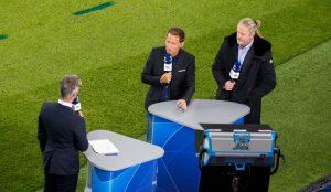 Ligue 1, Ligue 2 : la solution miracle de Daniel Riolo pour finir la saison