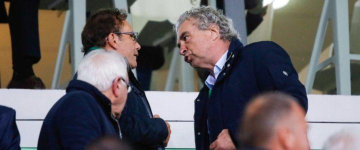 ASSE – Disparition Michel Hidalgo : Rocheteau évoque «un jour très triste»