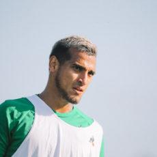 Mercato : Trauco était suivi en Liga et en Bundesliga avant de rejoindre les Verts
