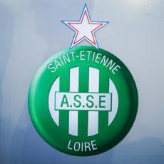 ASSE : Non, ce Lyonnais ne signera pas chez les Verts !