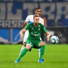 ASSE : Puel veut Mbappé chez les Verts, il claque la porte