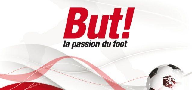 ASSE, Girondins, FC Nantes, LOSC : Mercato décalé, des clubs de L1 en faillite ?
