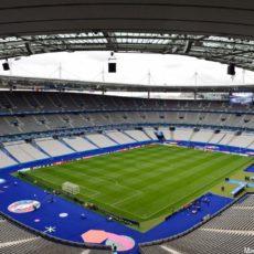 L'Euro 2020 reporté, une aubaine pour la L1 !