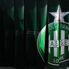 L'ASSE s'intéresse à un jeune buteur bosnien