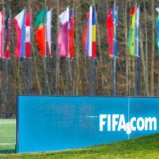 Les dates du marché des transferts chamboulées par la FIFA ?