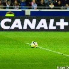 Médias : Canal + va diffuser des rencontres rétros