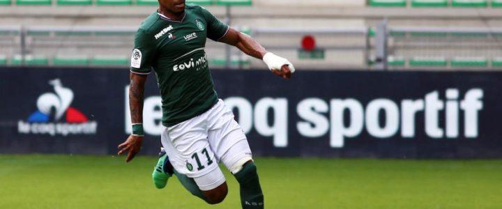 Gabriel Silva vers un départ cet été ?