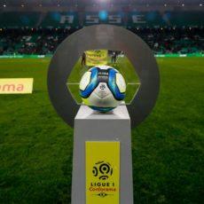 L'UNFP invite les clubs à mettre en congés leurs joueurs