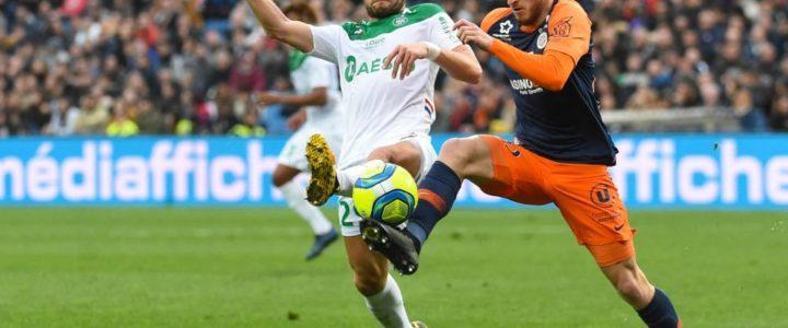 Yohan Cabaye sort sur blessure