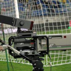 L'ASSE va (bien) profiter de la manne des droits TV