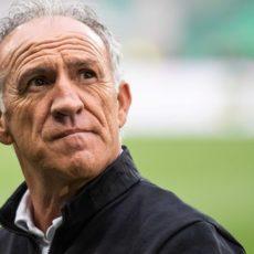 Mercato – ASSE : M'Vila s'explique pour l'arrivée de Ghislain Printant !