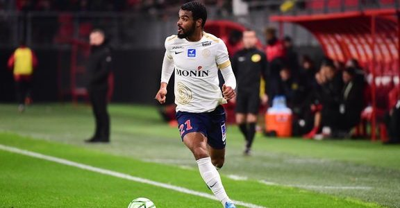 Mercato – ASSE : Puel aurait craqué pour un talent de Ligue 2 !