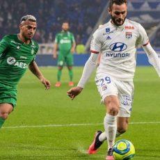 Mercato – ASSE : L'appel du pied de ce joueur de Puel à Zinedine Zidane !