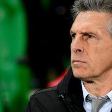 Mercato – ASSE : Claude Puel prépare un très gros coup avec… Hatem Ben Arfa !