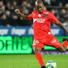 Mercato – ASSE : Claude Puel active une piste offensive en Ligue 1 !