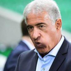 ASSE : Caïazzo balance sur certains présidents de Ligue 1 !