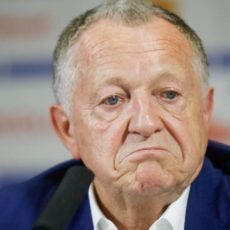 Ligue 1 : Lyon et Saint-Etienne en Ligue Europa ?