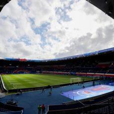 Ligue 1 : vers une fin de saison à huis clos, selon European Leagues