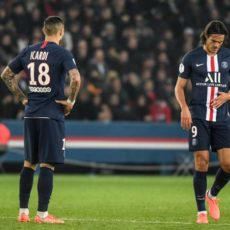 Ligue 1 : «On ne peut pas laisser des joueurs professionnels pendant 4 mois sans entraînement»