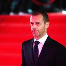 Philippe Piat (FIFPro) dénonce le «diktat» de l'UEFA