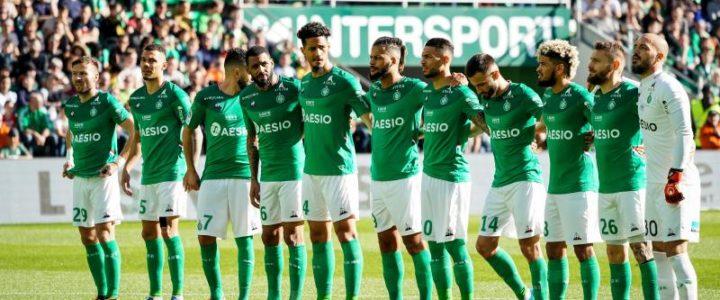 PSG, OL, ASSE, Rennes… : combien pourraient perdre les clubs français sans les droits télé ?