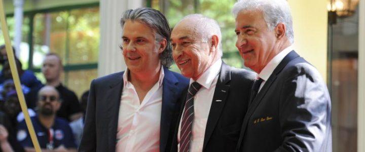 PSG, OM, ASSE, Rennes … l'UNFP veut étendre les contrats des joueurs !