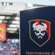 Ligue 1 : les présidents de Ligue 1 et Ligue 2 prêts à sacrifier la fin de saison ?