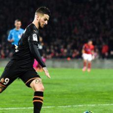 Ligue 1 : les joueurs non européens pourront-ils rentrer chez eux ?