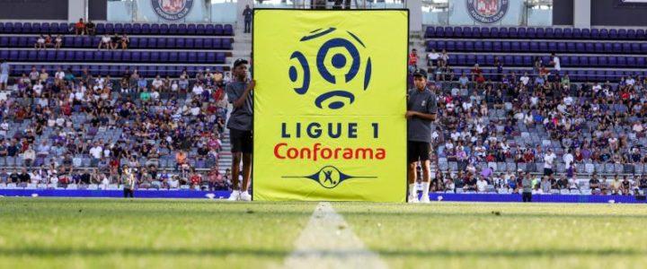 PSG, OL, OM, Nantes… Le classement des audiences des sites officiels des clubs en mars