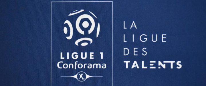 PSG, OM, ASSE, Rennes … les joueurs ont peur de revenir sur les pelouses