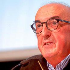 PSG, OL, Rennes, ASSE… : « Cette crise va toucher le prix des droits télé »
